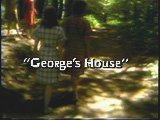 Georges House title frame